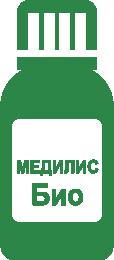 Медилис-Био.png (7 KB)