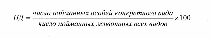 tabl20_2.png (24 KB)