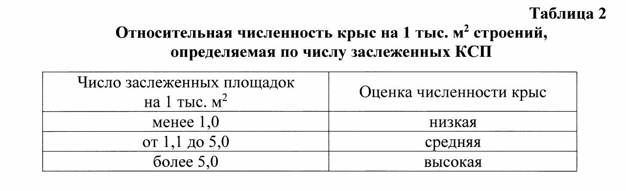 tabl20_5.png (74 KB)