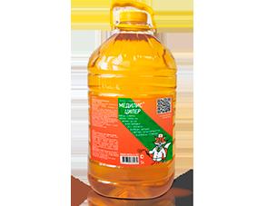 Медилис-ЦИПЕР канистра 5 л