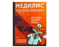 kleevaya_lovushka.png (36 KB)