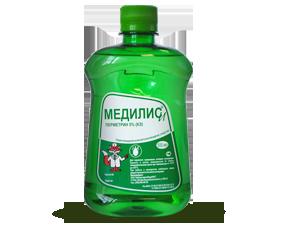 medilis_I500.png (52 KB)