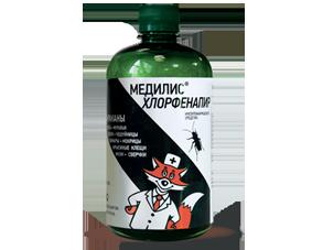 medilis_hlorfenapir500ml.png (51 KB)