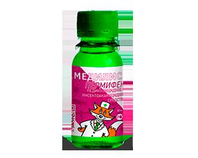 permifen50.png (46 KB)