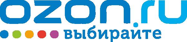 озон.png (25 KB)