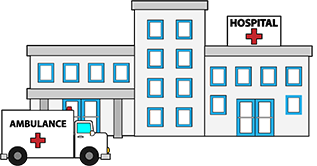 Hospital-clipart-free-download-clip-art-on1 (1).png (23 KB)