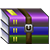 arhiv.png (6 KB)