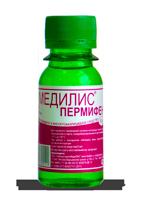 Медилис-Пермифен-50мл-НОВЫЙ.png (29 KB)