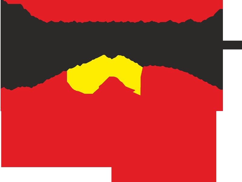 krisa_kombi.png (82 KB)