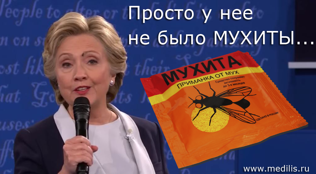 fly-clinton3.png (483 KB)