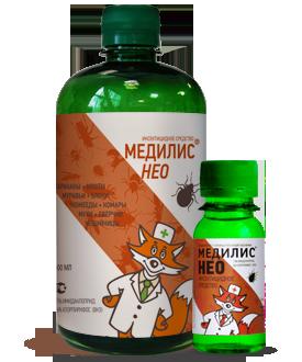 Медилис-НЕО (инсектицид)